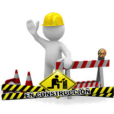 construccion02